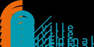 compagnie-tourbillon-metz-logo-epinal