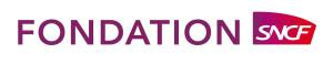 compagnie-tourbillon-metz-fondation-sncf
