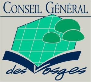 compagnie-tourbillon-metz-logo88