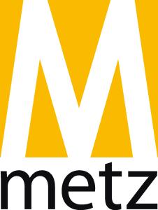 compagnie-tourbillon-metz-logometz